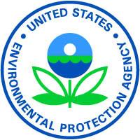 EPA_seal_for_profiles